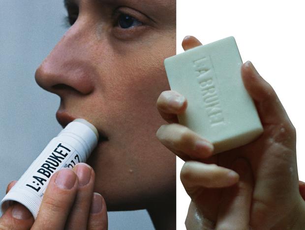 지구건강에 일조하는 뷰티 브랜드